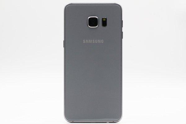 【ネコポス送料無料】SAMSUNG Galaxy S6 Edge Plus モックアップ 全2色  [2]