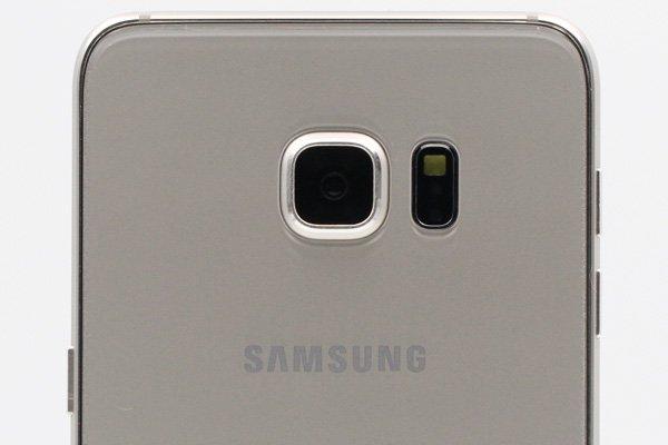 【ネコポス送料無料】SAMSUNG Galaxy S6 Edge Plus モックアップ 全2色  [6]