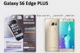 【ネコポス送料無料】Galaxy S6 Edge Plus 液晶保護フィルムセット アンチグレア