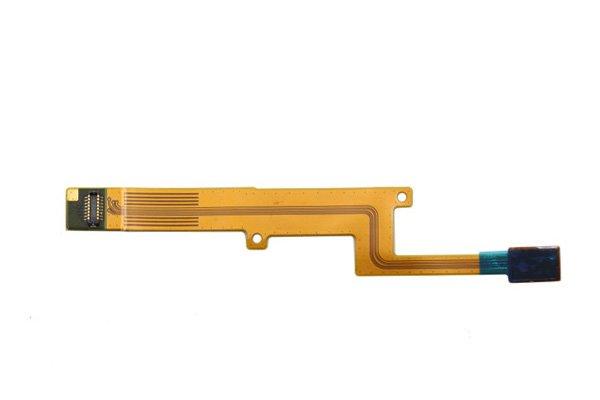 【ネコポス送料無料】Google Nexus6 電源 & 音量 接続ケーブル [2]