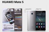 【ネコポス送料無料】Huawei Ascend Mate S 液晶保護フィルムセット アンチグレアタイプ