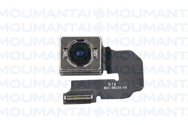 【ネコポス送料無料】iPhone6s Plus リアカメラモジュール  [1]