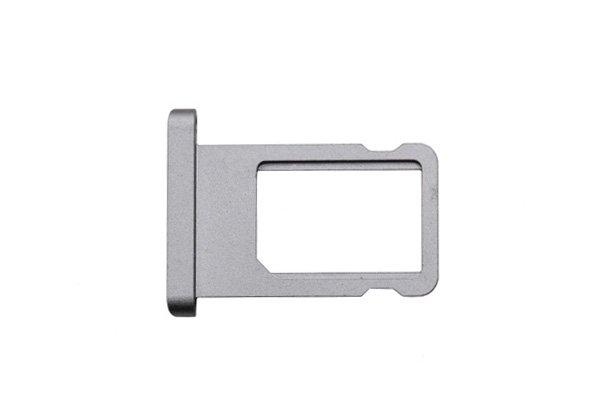 【ネコポス送料無料】Apple iPad mini3 SIMカードトレイ 全3色  [1]