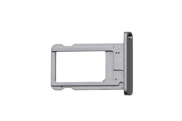 【ネコポス送料無料】Apple iPad mini3 SIMカードトレイ 全3色  [2]