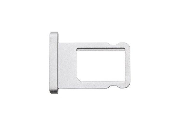 【ネコポス送料無料】Apple iPad mini3 SIMカードトレイ 全3色  [3]