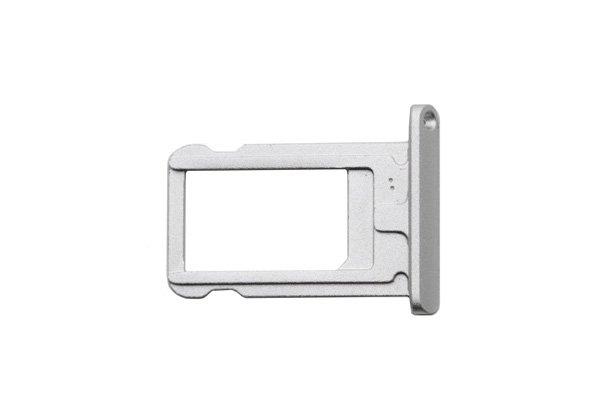 【ネコポス送料無料】Apple iPad mini3 SIMカードトレイ 全3色  [4]