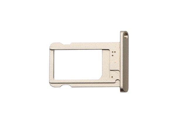 【ネコポス送料無料】Apple iPad mini3 SIMカードトレイ 全3色  [6]
