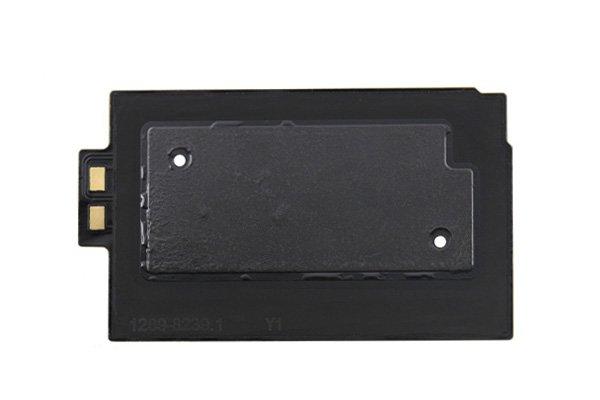 【ネコポス送料無料】Xperia Z3+ (E6553) NFCアンテナ [1]