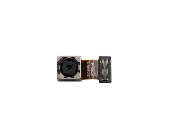 【ネコポス送料無料】Huawei MediaPad X1 7.0 リアカメラモジュール [1]