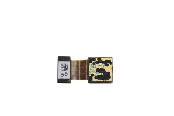 【ネコポス送料無料】Huawei MediaPad X1 7.0 リアカメラモジュール [2]