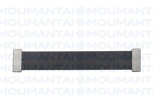 【ネコポス送料無料】iPhone6s plusフロントパネルテスト用 延長フレキシブルケーブル [2]