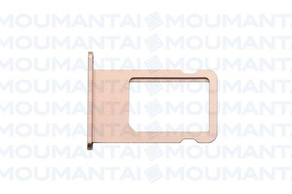 【ネコポス送料無料】iPhone6s  ナノSIMカードトレイ 全4色  [2]