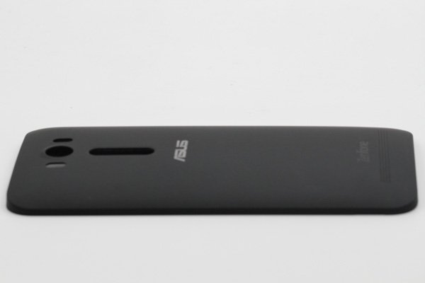 【ネコポス送料無料】ASUS Zenfone2 Laser (ZE500KL) バックカバー 全7色  [8]