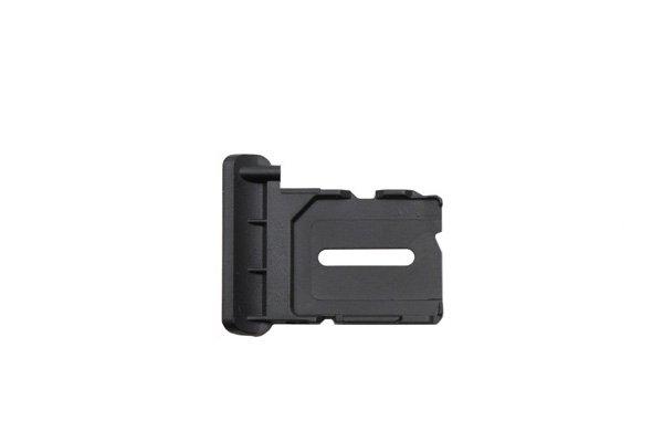 【ネコポス送料無料】Google Nexus7 (2013モデル) SIMカードトレイ [1]