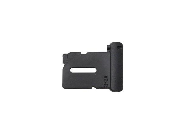 【ネコポス送料無料】Google Nexus7 (2013モデル) SIMカードトレイ [2]