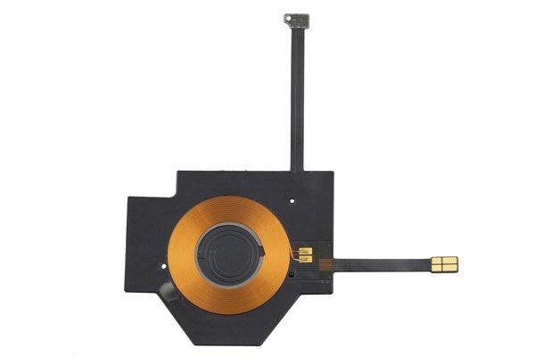 【ネコポス送料無料】Google Nexus6 Qi & NFC アンテナモジュール