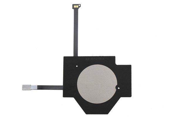 【ネコポス送料無料】Google Nexus6 Qi & NFC アンテナモジュール [2]
