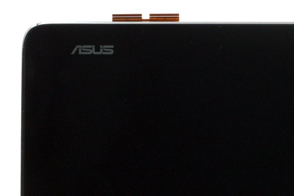 ASUS TransBook T100TA フロントパネルASSY [3]
