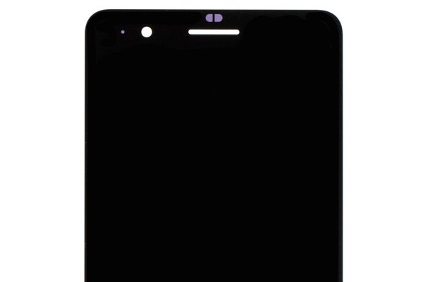 Huawei Honor6 Plus フロントパネル交換修理 全3色 [11]
