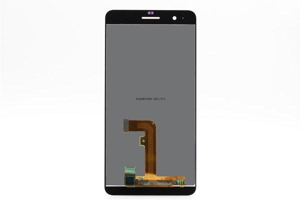 Huawei Honor6 Plus フロントパネル交換修理 全3色 [6]