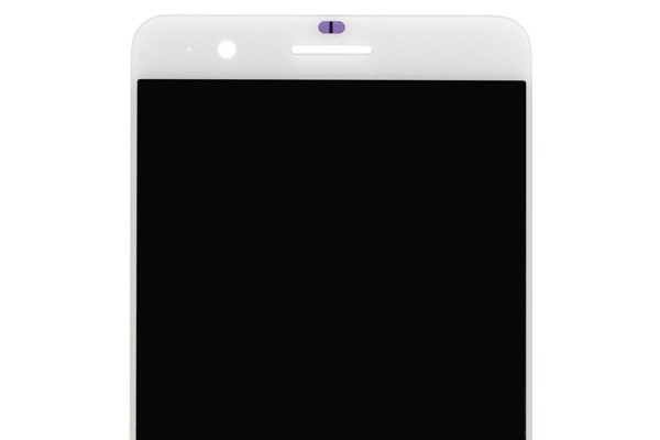 Huawei Honor6 Plus フロントパネル交換修理 全3色 [7]