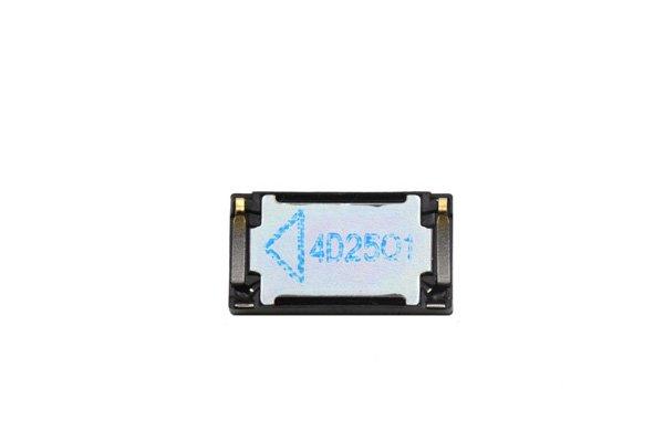 【ネコポス送料無料】Xperia Z3 Compact (D5803 SO-02G) スピーカー [1]