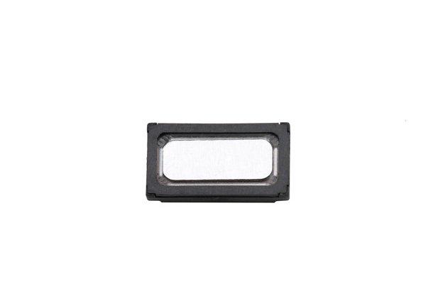 【ネコポス送料無料】Xperia Z3 Compact (D5803 SO-02G) スピーカー [2]