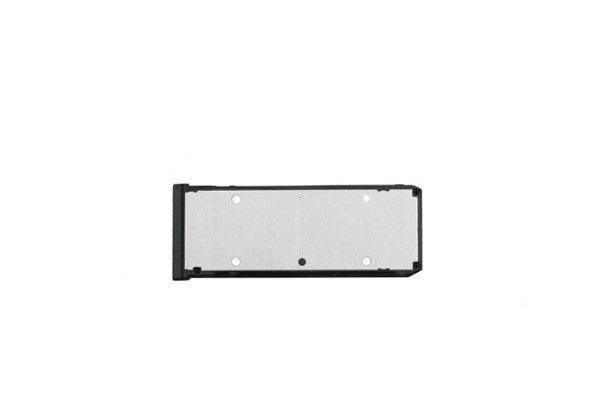 【ネコポス送料無料】Xperia Z3+ Dual (E6533) SIMカードトレイ [2]