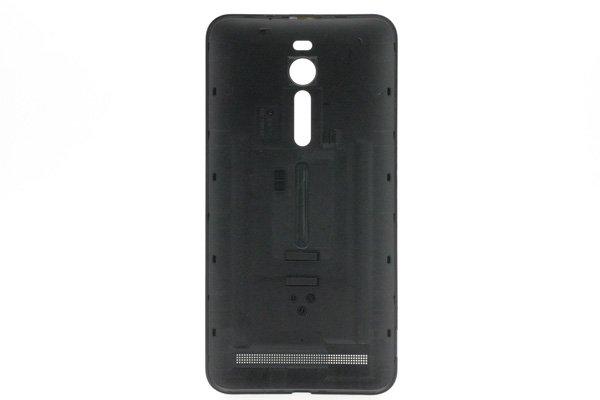 【ネコポス送料無料】ASUS Zenfone2 (ZE551ML) 背面カバー Fusion シリーズ 全3色 [11]
