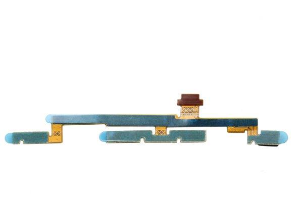【ネコポス送料無料】ASUS MemoPad8 (AST21) ボリュームボタンケーブルASSY [2]