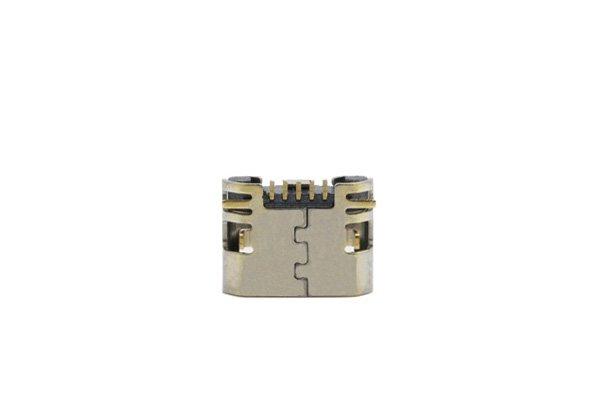 Lenovo Miix2 8 USBコネクター 修理 [3]