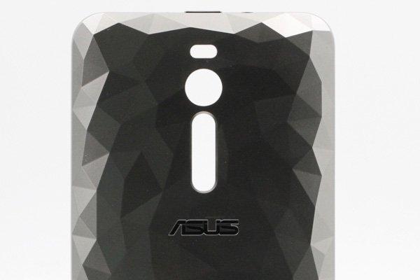 【ネコポス送料無料】Asus Zenfone2 Deluxe Special Edition (ZE551ML) バックカバー [3]