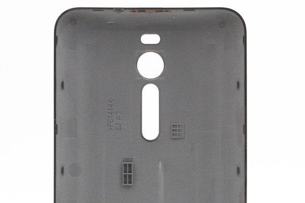 【ネコポス送料無料】Asus Zenfone2 Deluxe Special Edition (ZE551ML) バックカバー [4]