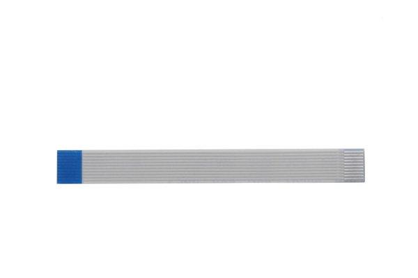 【ネコポス送料無料】ASUS VivoTab Note8 タッチパネル用フレキシブルケーブル [2]