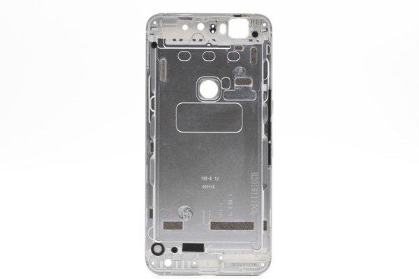 【ネコポス送料無料】Google Nexus6P バックカバー 全4色 [6]