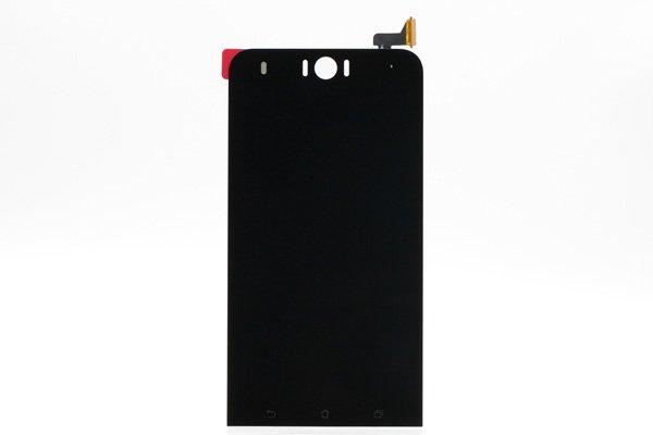 ASUS Zenfone Selfie (ZD551KL) フロントパネルASSY [1]