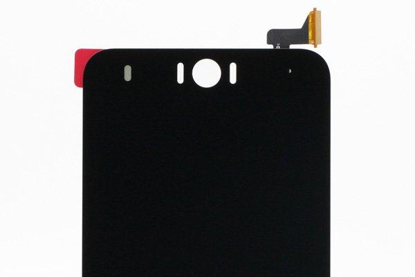 ASUS Zenfone Selfie (ZD551KL) フロントパネルASSY [3]