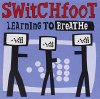 (中古品)Switchfoot「Learning to Breathe」