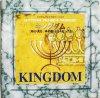(特価)キングダム KINGDOM/ミクタム・プレイズ&ワーシップ
