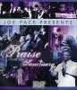 (中古DVD)Joe Pace Presents「Praise for the Sanctuary」