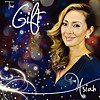 Asiah エイジア「The Gift」