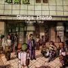 strings praise (Taniguchi Takuji)