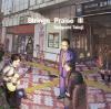 strings praise � (Taniguchi Takuji)