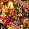 ALPHATRAX CHRISTMAS ALBUM 「The Gift」