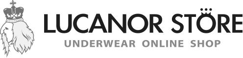 人気ブランドのボクサーパンツ・男性下着通販 LUCANOR STORE(ルカノールストアー)