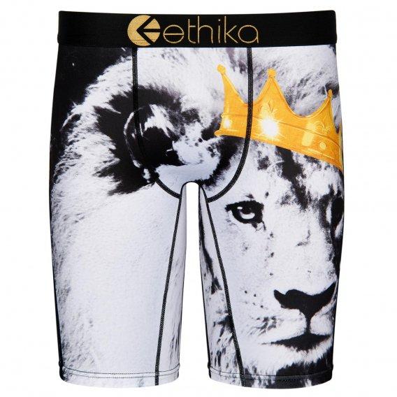 エシカ :LION KING(ライオンキング)