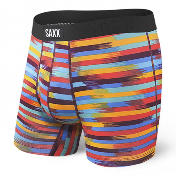 <img class='new_mark_img1' src='https://img.shop-pro.jp/img/new/icons5.gif' style='border:none;display:inline;margin:0px;padding:0px;width:auto;' />サックス:UNDERCOVER BOXER BRIEF FLY (レッドリフレクティブストライプ)