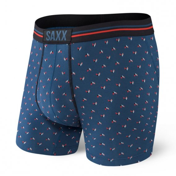 <img class='new_mark_img1' src='https://img.shop-pro.jp/img/new/icons5.gif' style='border:none;display:inline;margin:0px;padding:0px;width:auto;' />サックス:ULTRA BOXER BRIEF FLY (ブルーフォクシー)