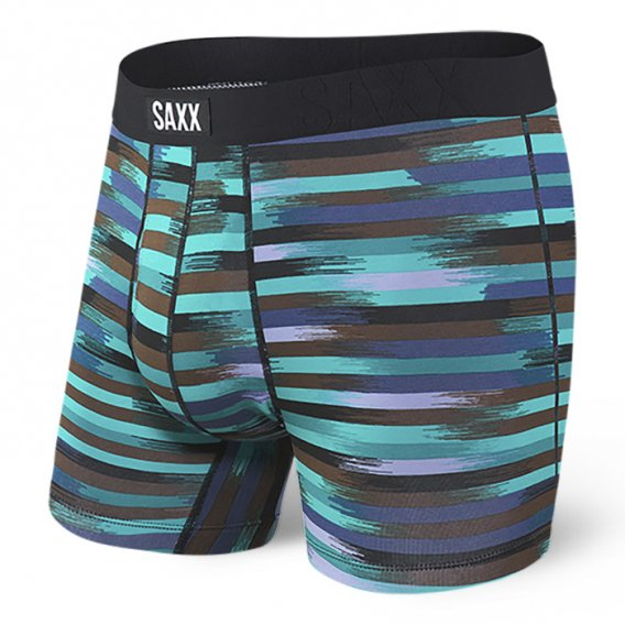 <img class='new_mark_img1' src='https://img.shop-pro.jp/img/new/icons5.gif' style='border:none;display:inline;margin:0px;padding:0px;width:auto;' />サックス:UNDERCOVER BOXER BRIEF FLY (ブラックリフレクトストライプ)