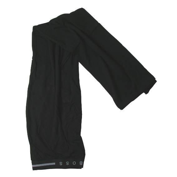 ヒューゴ・ボス:LONG PANT(ブラック)